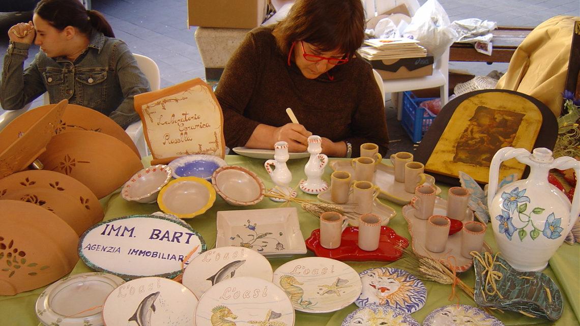 Ceramica Rosella