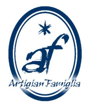 Artigian famiglia